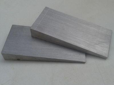 钢制斜垫铁